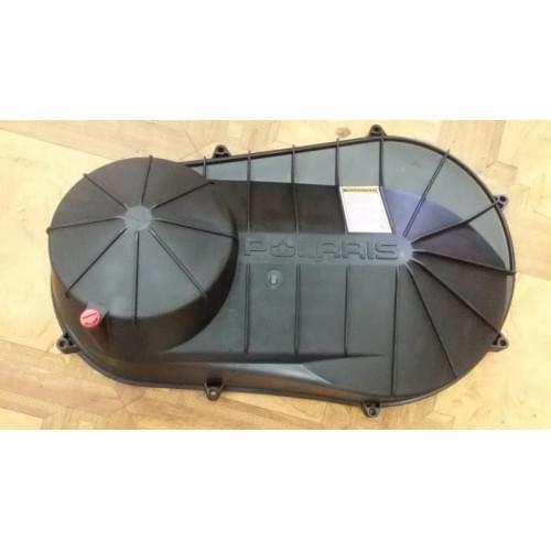 Крышка вариатора внешняя оригинальная для Polaris 2634160