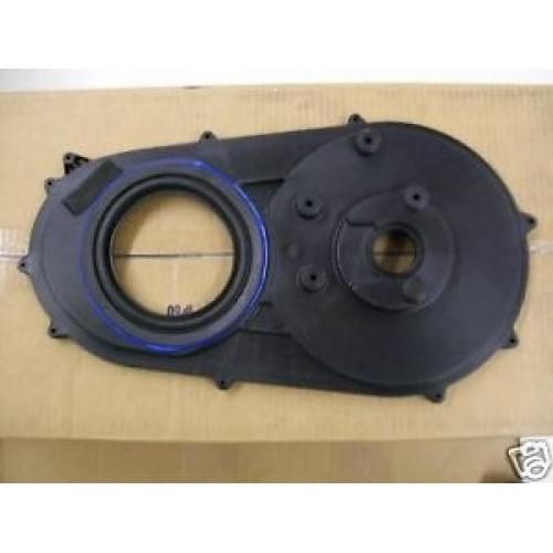 Крышка вариатора внутренняя оригинальная для Polaris 2201955