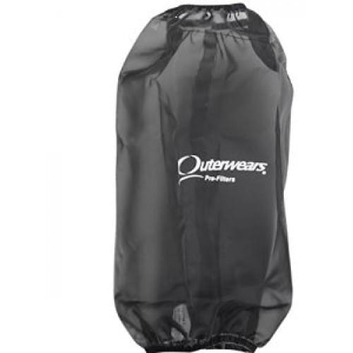 Префильтр Outerwears для Polaris RZR 1000