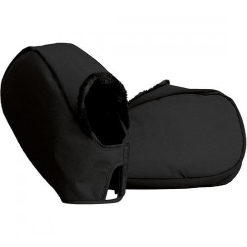 Пассажирские муфты для сидения снегохода LYNX 1 + 1 860202114