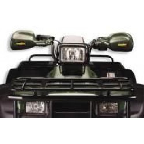Maier защита рук Honda TRX400 / TRX450S / TRX450ES