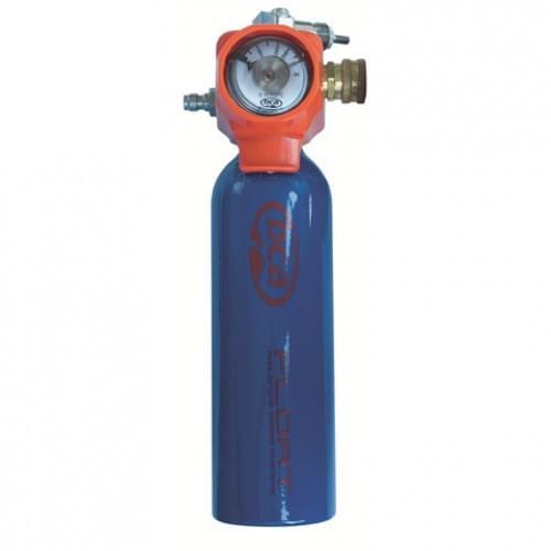 Баллон LYNX BCA  Float 2.0  Cylinder 6691310080