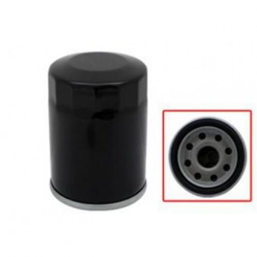 Масляный фильтр SPI 3fv-13440-10/15410-mm9-003/5gh-13440-00 10-00/20-006