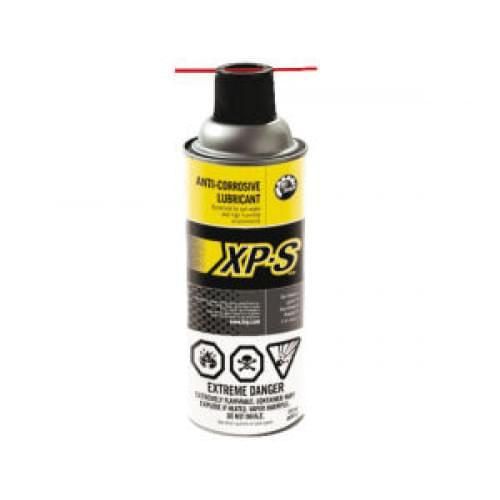 Смазка BRP XPS антикоррозийная