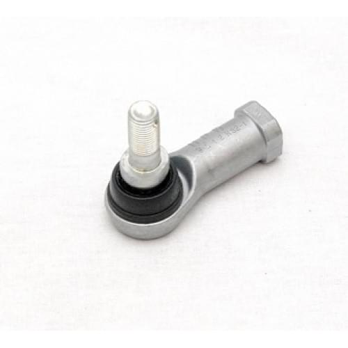 Рулевой наконечник оригинальный для Honda 650 680, BRP (Can-Am) Outlander 400 500 650 800 1000 Renegade 53157-HP5-003,53158-HP5-003