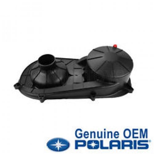 Крышка вариатора внешняя для Polaris RZR 900/1000 2015+ (2635611)