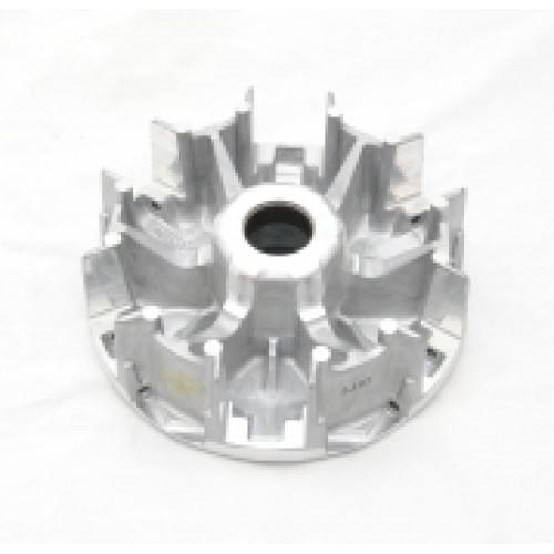 Шкив ведущего вариатора внешний оригинальный для квадроциклов Can-Am 420280313/420280467