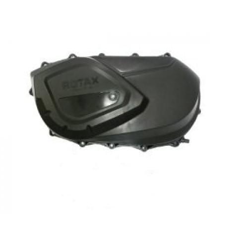 Крышка вариатора внешняя для квадроцикла CanAm 420611390/420611395/420611397