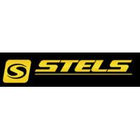 Расширители арок для Stels
