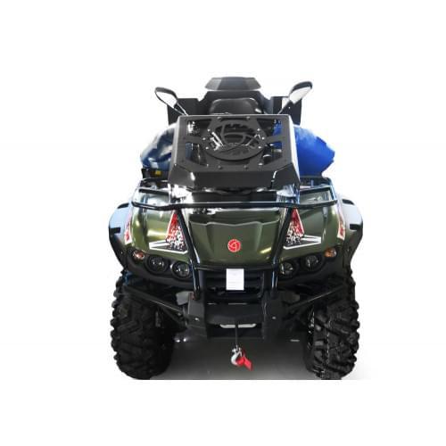 Вынос радиатора на RM ATV 800 (2016-) / 500-2 (2014-) / 500 Рысь (2013-) / 650 (2014-) 650-2 (2014-)
