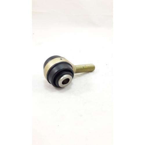 Рулевой наконечник внешний для Can-Am Maverick X3 709401703