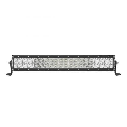20? Е-серия PRO (40 светодиодов) – Комбинированный свет (Ближний/Дальний)